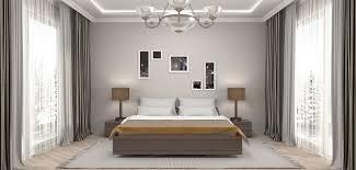 Die optimalen farben fürs schlafzimmer. Zimmergestaltung 10 Ideen Furs Schlafzimmer