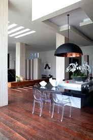 floor standing dining table lamp. floor lamps: standing dining table lamp arc oversized over r