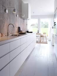 Pin von Gudrun Thorisdottir auf Kitchen | Pinterest | Wohnung ...