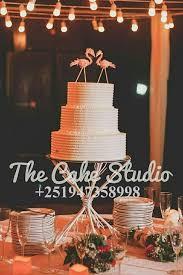 The Cake Studio Addis Ababa Ethiopia