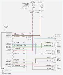dodge ram 1500 wiring diagram reference of inspiration 2002 on wiring diagram 2002 dodge ram 1500 powerking of 2500 stereo random 2