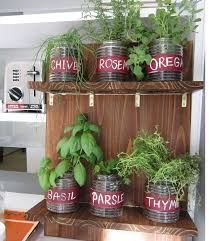 indoor herb garden planters. Home Herb Garden 44 Awesome Indoor And Planters Ideas Butterbin D