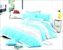full size of solid hot pink full size comforter light queen twin set teal and of