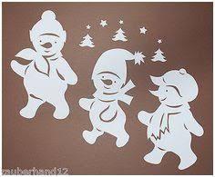 Fensterbild Weihnachten Grundschule Archives Kyriacosme