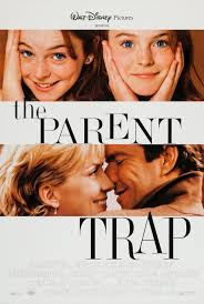 Image result for the parent trap