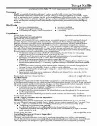 Steward Resume Sample Beautiful Chief Cv Head Bartender Cover Letter