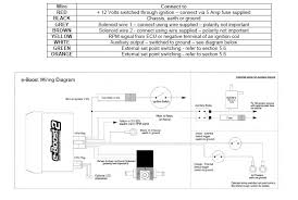 pioneer deh 3200ub wiring diagram 2 images pioneer car stereo pioneer deh prs wiring diagram attachment 48353