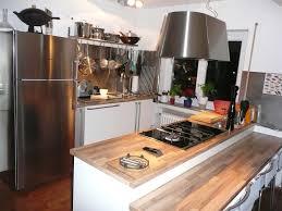 tisch für kleine küche yu26 takasytuacja 25 besten kleine