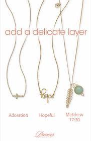 Premier Designs Party Premier Designs Jewelry Pintex8 Adtddns Asia