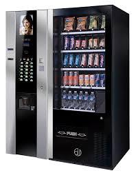 Used Jofemar Vending Machines Enchanting Coffeemar Bluetec Jofemar