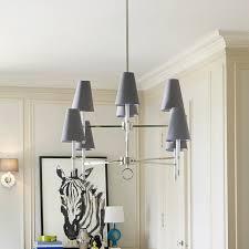 ventana two tier chandelier alt image 3