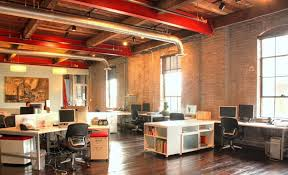 virtual office design. Brilliant Office Virtual Office Design Space Offices Entrancing  Ideas To M