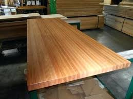 photo gallery ion pictures of butcher block countertops oak butcher block oak butcher block kitchen island butcher block countertops