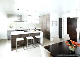 kitchen white glass backsplash white glass kitchen white glass subway tile within modern kitchen decor white