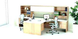 Two person office layout Office Ergonomics Two Person Office Desk Office Desk For Two Person Desk Two Person Office Desk Two Two Person Office Texasmoversco Two Person Office Desk Two Person Office Layout Texasmoversco