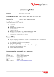 Post Job Resume Inspirational Post Resume Online Intoysearch