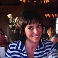 "10 ""Marissa Kirk"" profiles | LinkedIn"