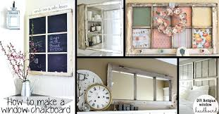 antique window frames calgary craft projects using old vintage windows cute salvaged window frames