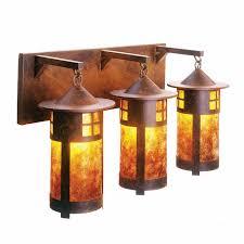 bathroom fans middot rustic pendant. View The Steel Partners 2661-3 Pasadena 3 Light Bathroom Vanity With Customizable Finish Fans Middot Rustic Pendant
