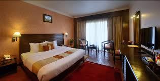 Hotel Dream Pokhara Popular Hotels In Pokhara Tripadvisor