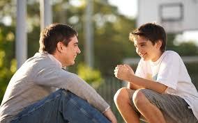 نیازهای نوجوانان در دوران بلوغ - پازل زندگی