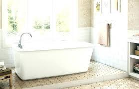 deep bathtub for small bathrooms deep tubs for small bathrooms medium images of deep dishwashers for deep bathtub for small