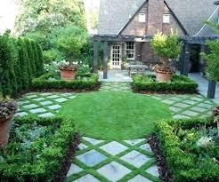 decorative garden stepping stones. Garden Walking Stones Decorative Stepping Medium Size Of Robust . R