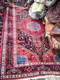 photo 1 of 7 alameda flea and the 15 best flea markets in the country ordinary faux persian rugs