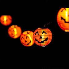 child friendly halloween lighting inmyinterior outdoor. Child Friendly Halloween Lighting Inmyinterior Outdoor Popular I