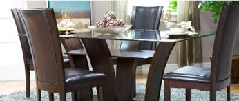Last DAY Mor Furniture for Less Get a $200 voucher for only $49