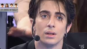Amici 20, Alessandro Cavallo scoppia in lacrime: annuncio a sorpresa per  lui - City Roma News
