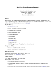related free resume examples photos of first resume no Diamond Geo  Engineering Services.