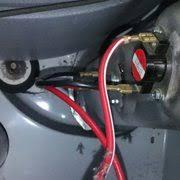 hiller plumbing heating cooling electrical 15 p os 29