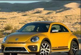 2018 volkswagen dune.  dune 2018 vw beetle dune redesign for volkswagen dune