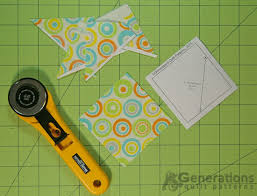 Free Quilting Templates: Easy to use-fast to make &  Adamdwight.com