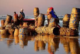 Best Seasonal Jobs The Best Seasonal Water Related Jobs Overseas Helpgoabroad