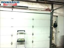 garage door opener home depot garage door home depot home depot garage door opener installation cost