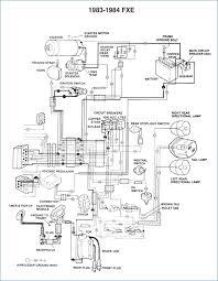 97 harley wiring diagram radio wiring diagram \u2022 2001 fatboy wiring diagram wiring diagram 97 sportster turn signal relay altaoakridge com rh altaoakridge com 1997 harley dyna wiring diagram 1997 harley fatboy wiring diagram