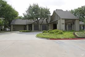 gardens of valley ranch irving tx apartment finder