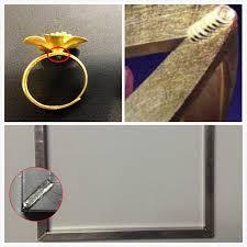 jewelry laser welding machine jewelry laser soldering machine jewelry laser welder