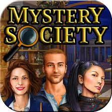 This hidden objects game is the antique objects game where you will find it easy for beginner but hard to get master. Amazon Com Hidden Object Mystery Society Appstore For Android