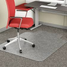 amazing cool and ont thick chair mat for carpet fantastic pic rapidline matts melbourne office furniture
