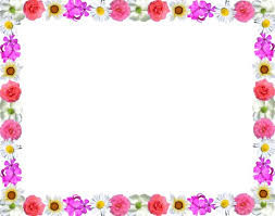 Small Picture 214 best Border Designs images on Pinterest Border design Page