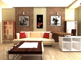 Music Living Room Living Room For Music Lover Design And Visualization
