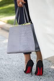 best images about detail oriented gaia jcrew work style trendlee fendi 2jours jadore fashion com