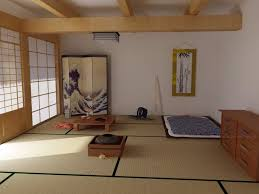 Marvellous Japanese Themed Room 24 With Additional Home Decor Ideas with Japanese  Themed Room