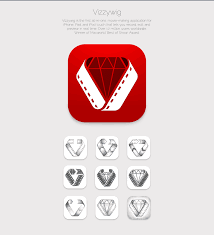 best app icons best app icons by ramotion on behance
