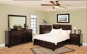 furniture stores in monroe mi. Bedroom Furniture On Stores In Monroe Mi
