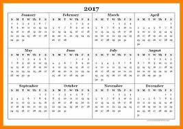 yearly calendar 2017 template 2017 calendar yearly calendar 2017 2017 blank yearly calendar