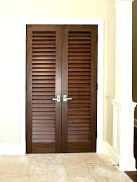 prehung louvered closet doors 28 louvered door louvered door wood closet doors home depot white sliding